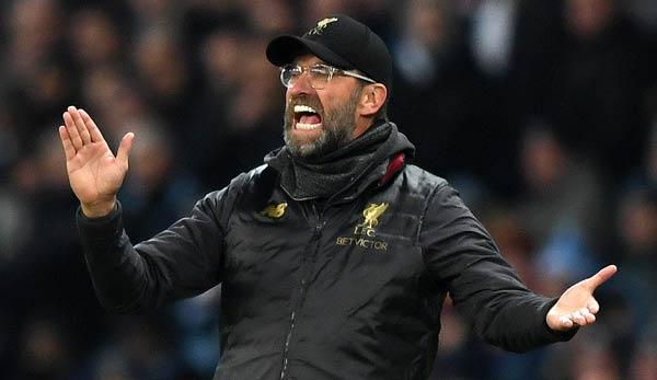 champions league 2019/15 achtelfinale