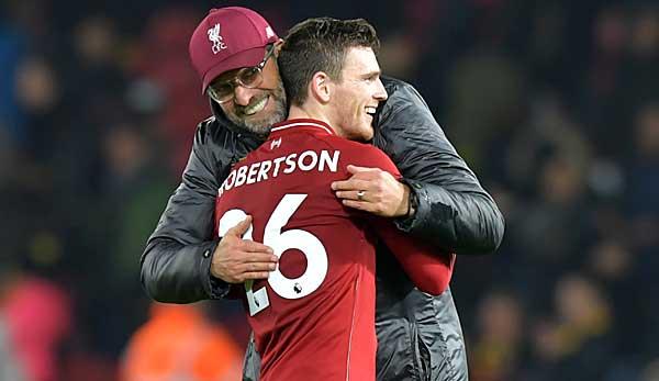 Premier-League-Liverpool-bindet-Leistungstr-ger-langfristig