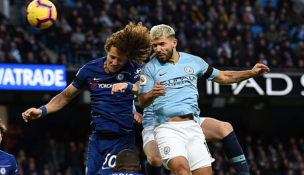 England Carabao Cup Finale Chelsea Manchester City Im Liveticker