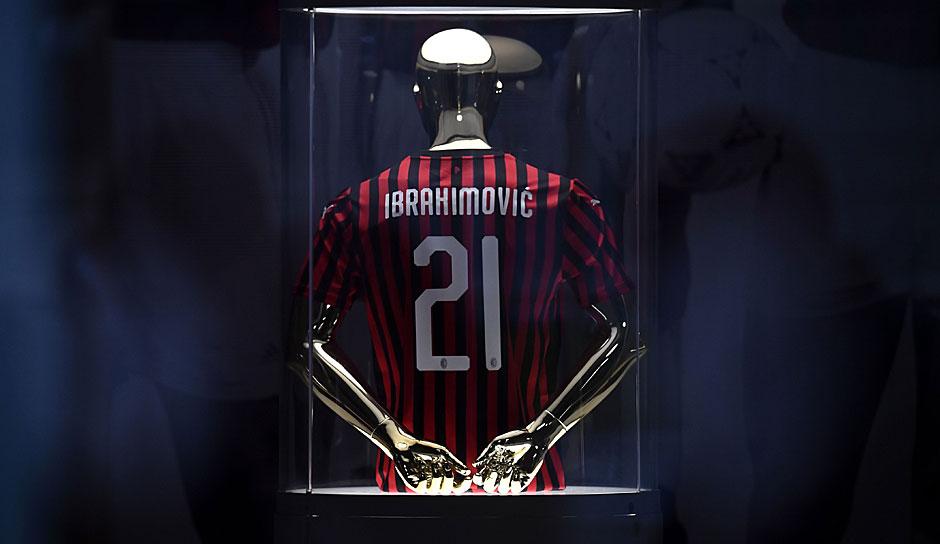 Zlatan Ibrahimovic Seine Besten Sprüche Seite 1