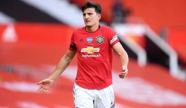 Manchester United suffit d'un match nul le dernier jour pour entrer en Ligue des champions.