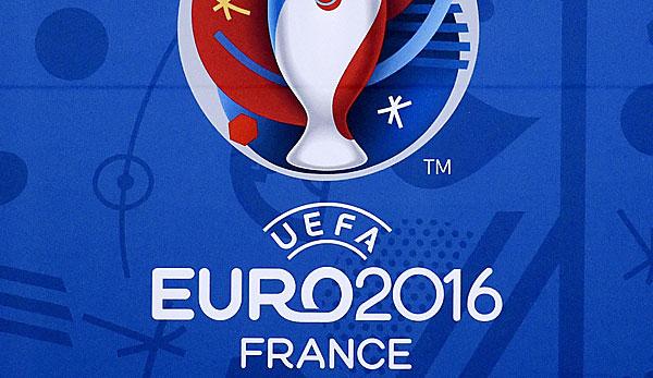 frankreich 1 liga ergebnisse