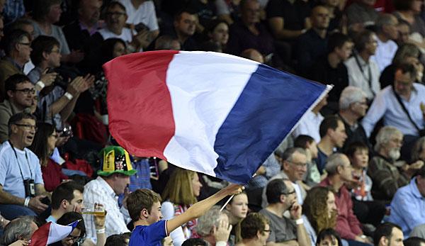 fussball frankreich 2 liga