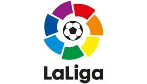 fußball internationale ligen ergebnisse