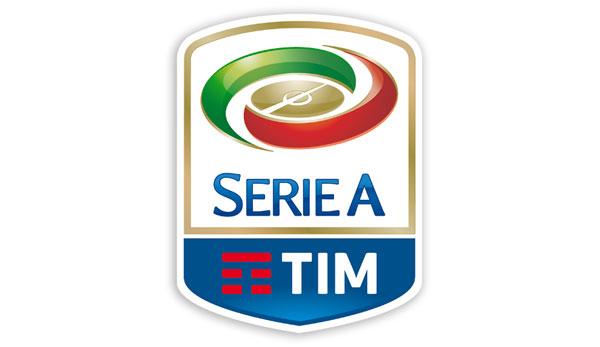 Serie A Statistiken