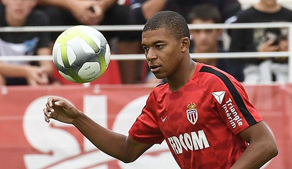 Kader As Monaco