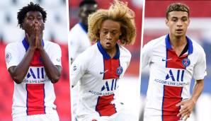 Ligue 1 Spielplan