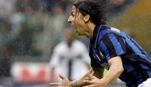 ibrahimovic, inter, mailand, serie a
