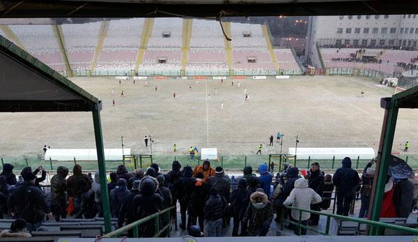 italien 3 liga