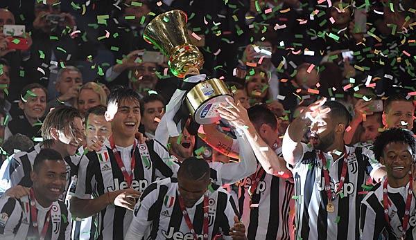 champions league 2019/16 gruppen