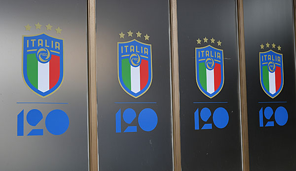 Jugendtrainer in Italien wird nach 27:0-Sieg gefeuert