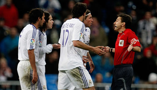real, madrid, raul, guti