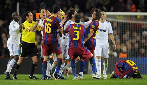 Real Madrid Fc Shop