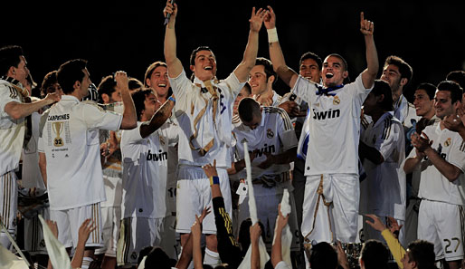 2.spanische liga