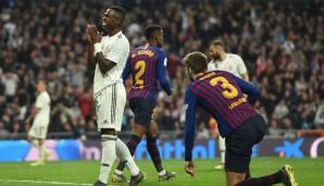 Primera Division News Spielplan Ergebnisse Spoxcom