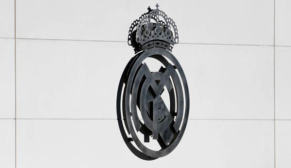 Primera Division: Millionen-Strafe gegen Real Madrid nach EU-Urteil aufgehoben
