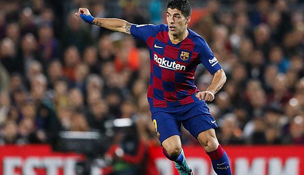Alaves Gegen Barcelona