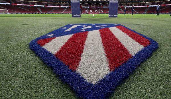 Atletico Madrid trauert um Jugendspieler Christian Minchola