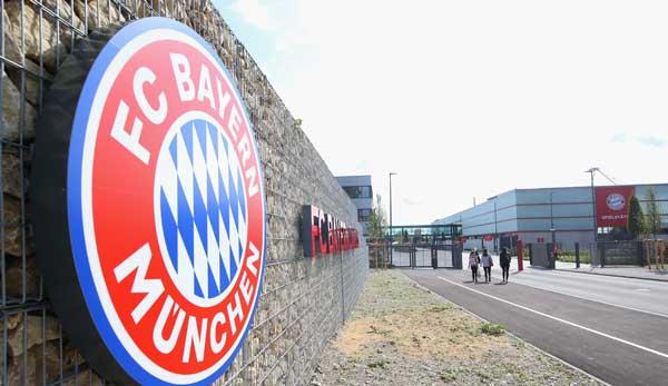 Bayern Zagreb Livestream