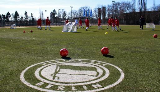 premier league gucken in deutschland
