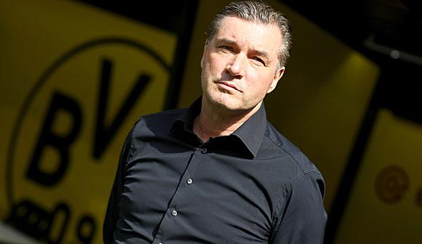 Vor dem BVB-Duell: RB Leipzig mit Personalsorgen - Calhanoglu-Transfer