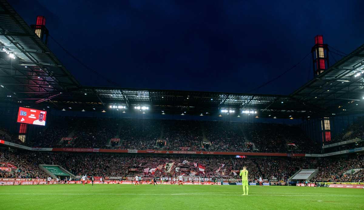 Termine Europa League