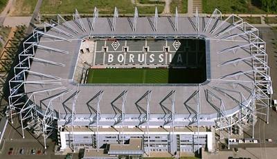 moenchengladbach-stadion-im-borussia-park-4_400x230.jpg