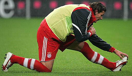 http://www.spox.com/de/sport/fussball/uefacup/0711/Bilder/514/fcb-van-buyten-514.jpg