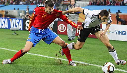 wm 2017 halbfinale deutschland spanien