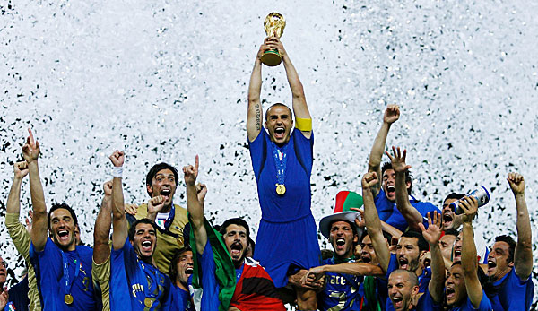 deutschland italien wer hat gewonnen
