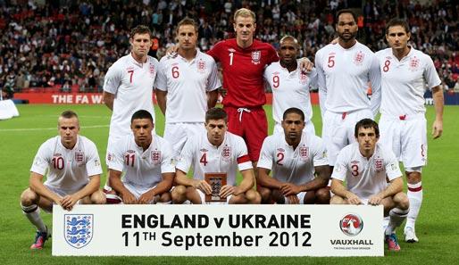 englische fussball ergebnisse