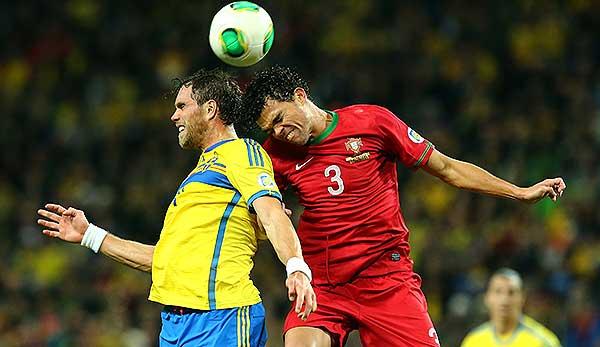 portugal segunda liga tabelle