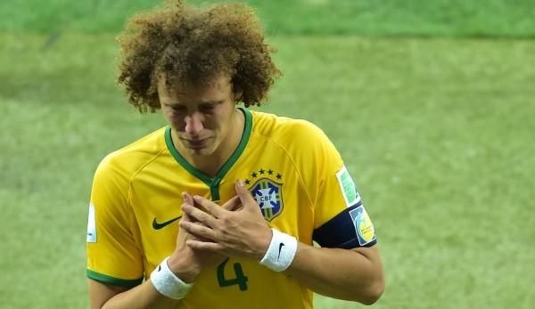 fussball spiel deutschland brasilien