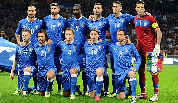 fußball wm italien
