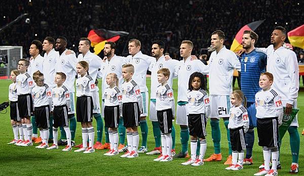 deutschland wm kader 2019