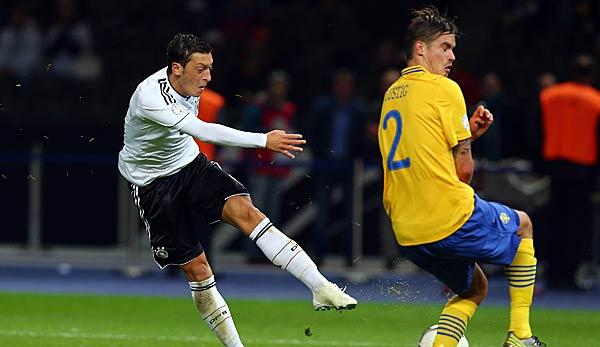 gegner deutschland achtelfinale