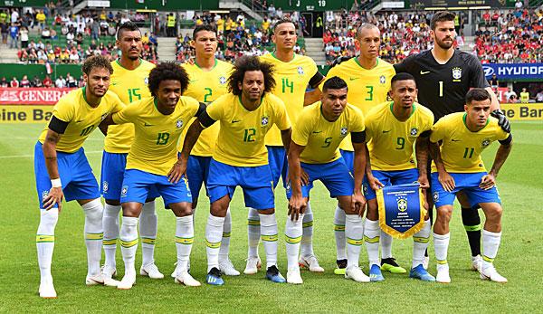 tore brasilien deutschland wm 2019