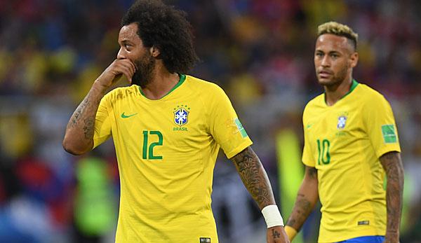 Brasilien Belgien Livestream