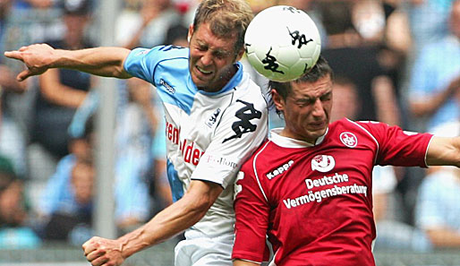 2. Liga Montagsspiel Гјbertragung