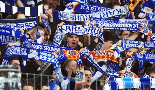 ksc fans