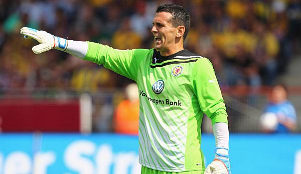 Marjan Petkovic