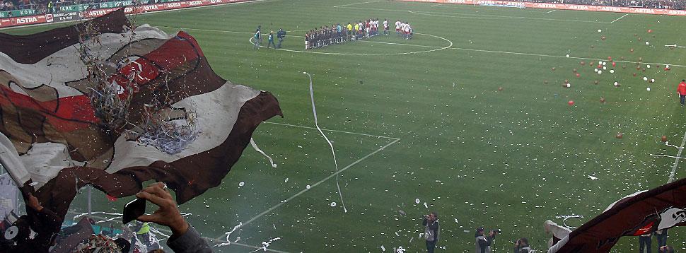 st.pauli fußball ergebnis heute