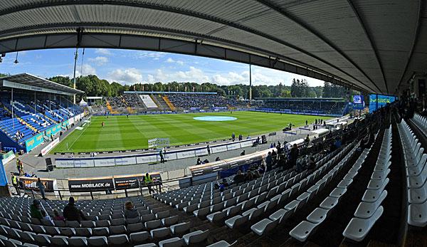darmstadt stadion plätze