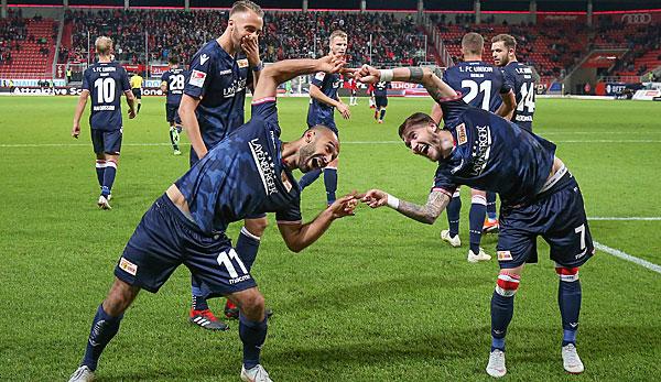 Fußball 2 Bundesliga Spiele Heute