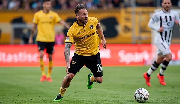 Paderborn Spiel Heute