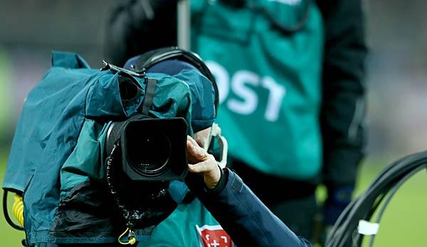 2. Liga Free Tv