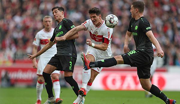 2. Liga im TV und Livestream: Wer überträgt die Saison 2019/20