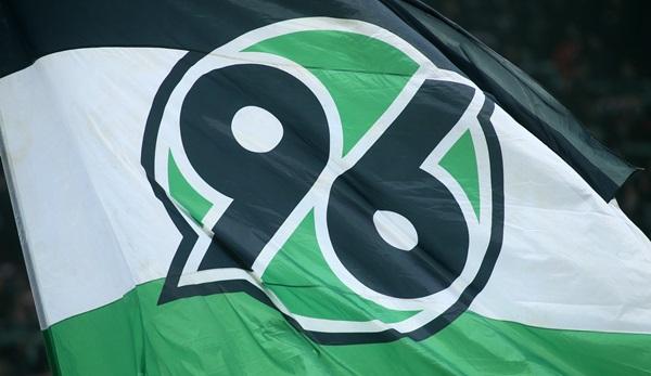 Hannover 96 Live Radio