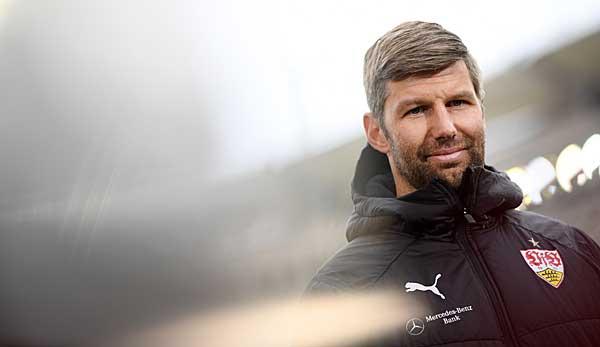 VfB Stuttgart - Transfers: Fixe Neuzugänge und Abgänge beim VfB