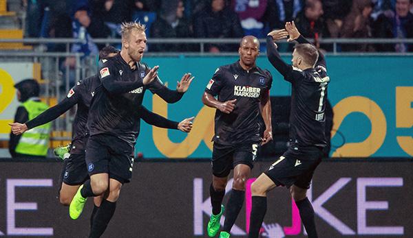 2-liga-ksc-gegen-den-1-fc-n-rnberg-heute-live